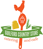 Guilford Country Store & Cafe